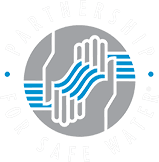 Partnership for Safe Water